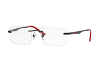Picture of RAY-BAN VISTA 0RX6266I