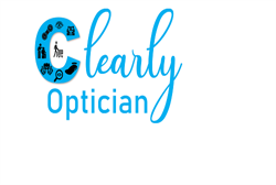 Clearly Opticians